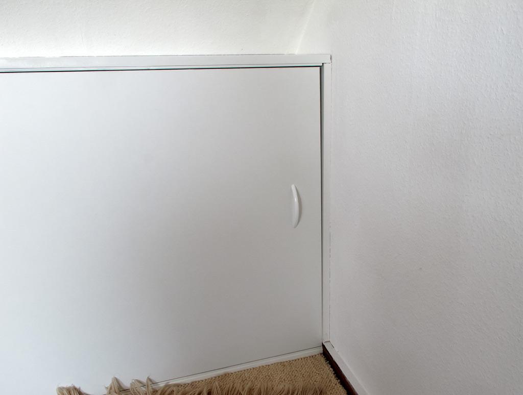 rumgekritzelt januar 2013. Black Bedroom Furniture Sets. Home Design Ideas