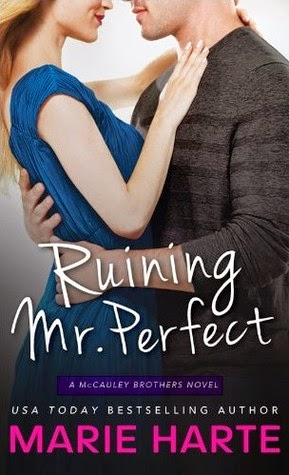 http://redhiddenalcove.blogspot.fr/2014/11/review-marie-harte-ruining-mr-perfect.html