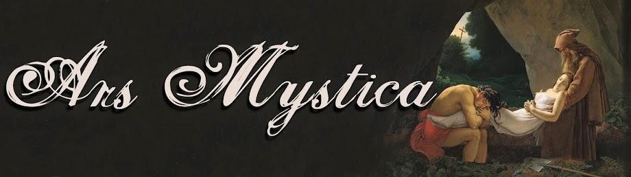 Ars Mystica