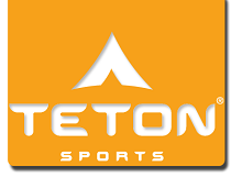 TETON Sports