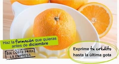 http://www.femxa.com/preinscripciones/septiembre/agrario/Catalogo_FfB_2013.pdf