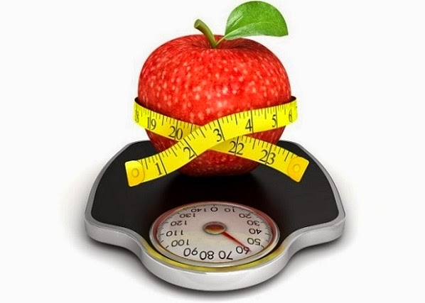 http://www.nhtips.com/2014/11/how-do-apples-help-you-lose-weight.html