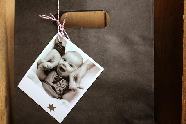 geschenkanhaenger polaroid printic