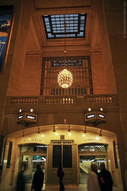 Grand-Central-Terminal-Interior