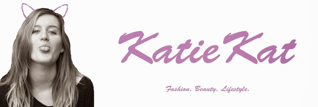 KatieKat