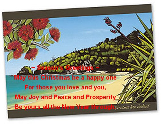 merry christmas best quotes wishes 2011