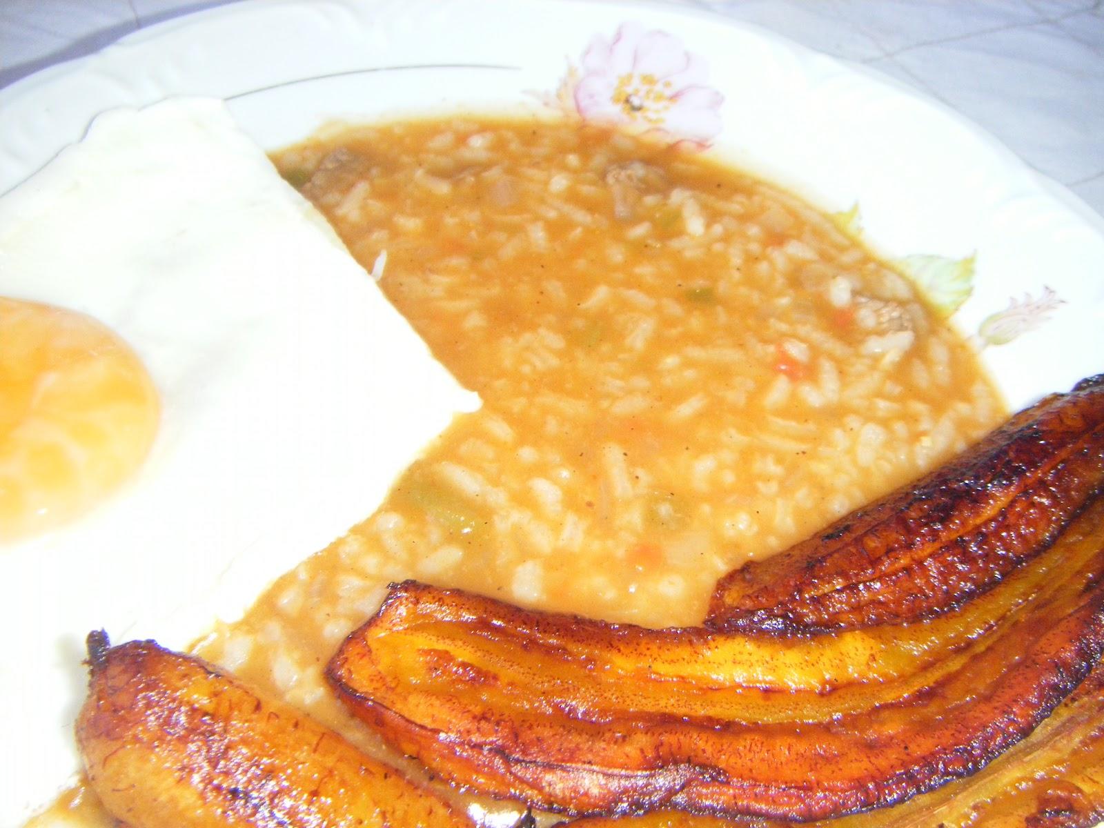 Bolivian food net majadito batido de carne de res majadito batido de carne de res forumfinder Image collections