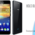 XOLO Black 16 GB: Price & Specifications
