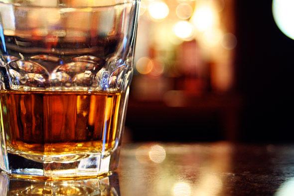 scotch 101 single malt