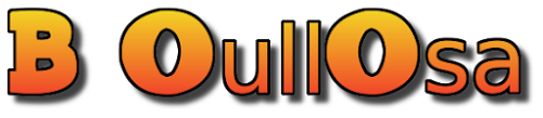 Boullosa.net.