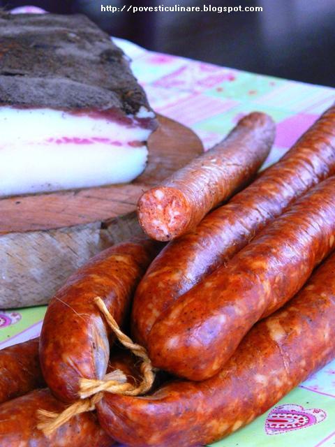 slanina de porc ingrasa