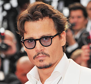 Johnny+Depp Famous June birthdays