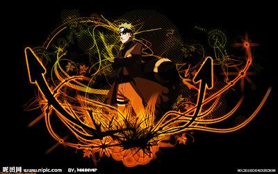 Naruto Sage Mode Wallpaper   Pics   Image   Picture