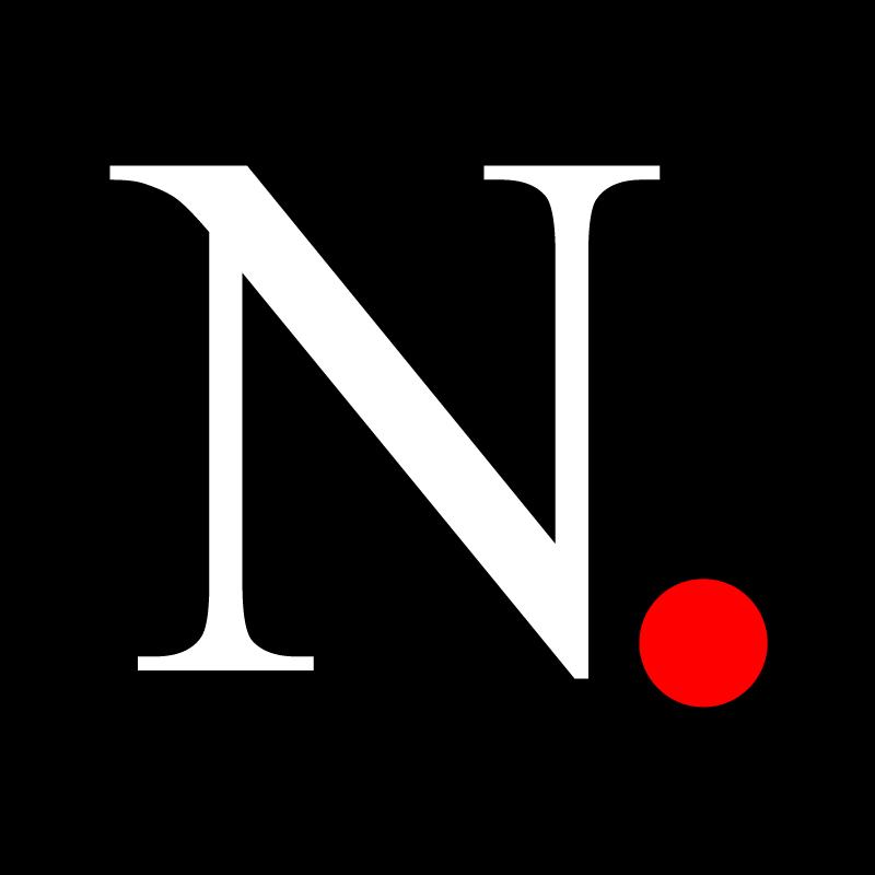 Νόστιμον ήμαρ
