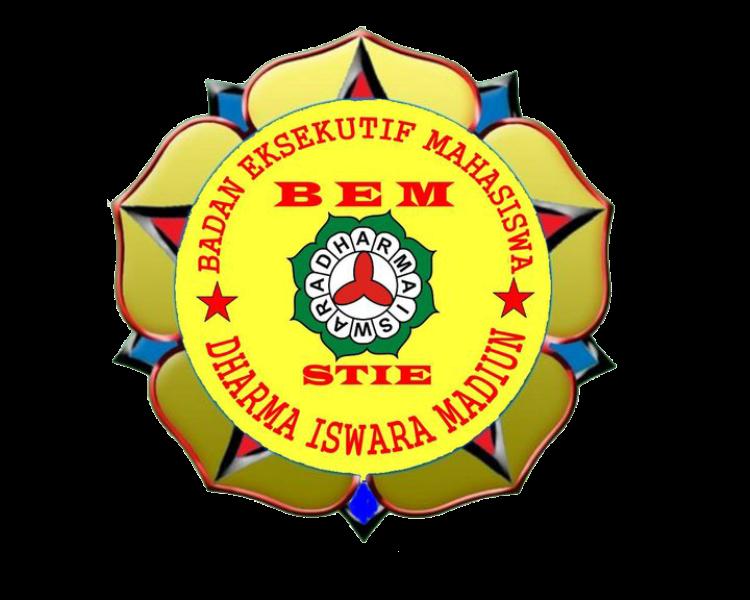 BEM - STIE Dharma Iswara Madiun