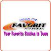 Tangga Lagu Radio Favorit Atambua