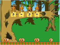 http://www.cyberkidzjuegos.com/cyberkidz/juego.php?spelUrl=library/rekenen/groep3/rekenen1/&spelNaam=Sumar%20hasta%2010&groep=3&vak=rekenen