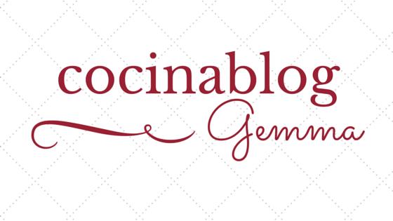 CocinaBlogGemma