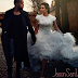 KANYE AND KIM KARDASHIAN VOGUE COVER SET TO OUTSELL FIRST LADY'S