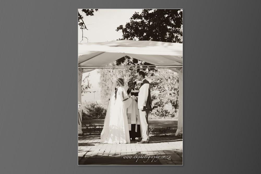 DK Photography DVD+SLideshow-167 Karen & Graham's Wedding in Fraaigelegen  Cape Town Wedding photographer