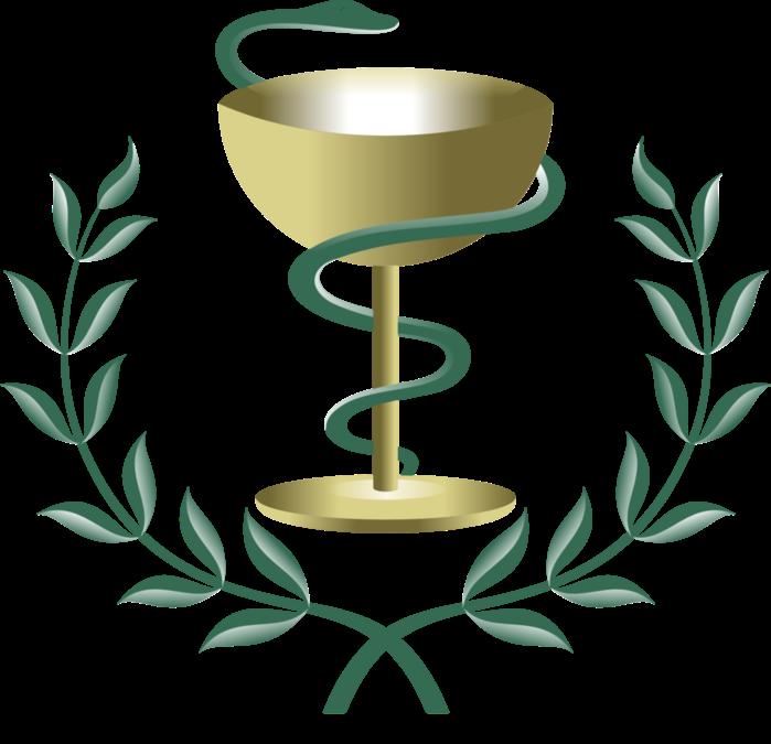 акт квалификационных испытаний медицинского изделия образец