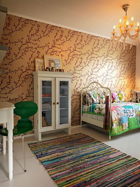 Dise adora de interiores septiembre mes del aniversario - Disenadora de interiores ...