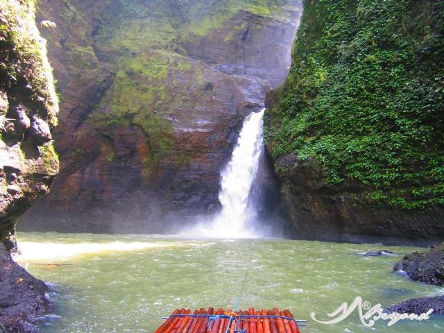 Pagsanjan Falls, magdapio falls, cavinti falls, philippine waterfalls, philippine falls, philipipne tourism, pagsanjan tourist spots, philippines tourist spots, philippines atractions, philippines tours, philippine waterfalls, waterfalls philippines