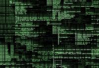 Конвертер HTML в Java Script