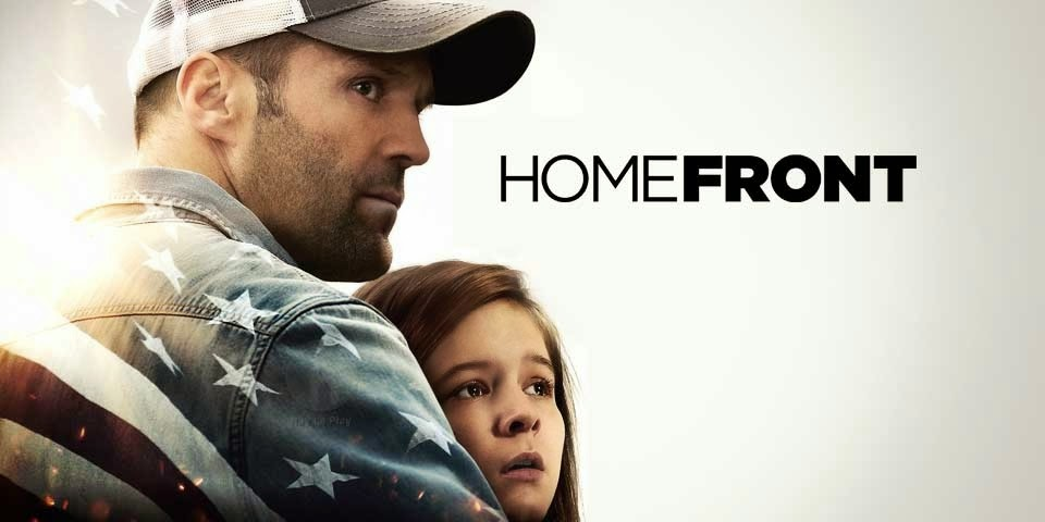 Homefront Hindi, Homefront  Dubbed Hindi Movie, Watch Homefront Movie Online
