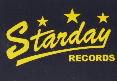 Starday forever !