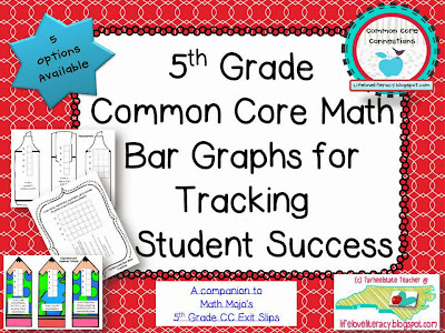 http://www.teacherspayteachers.com/Product/5th-Grade-CC-Math-Bar-Graphs-for-Tracking-Student-Success-1026674