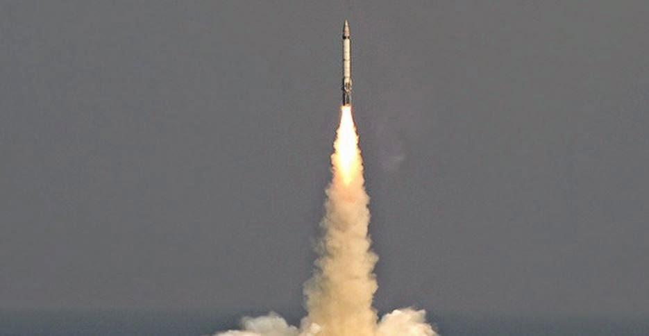 la-proxima-guerra-rusia-puede-tener-su-propio-sistema-rapido-ataque-global