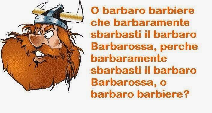 Видеоуроки итальянского языка бесплатно