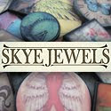 Skye Jewels