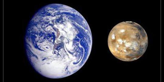 http://www.jadigitu.com/2012/12/sumber-air-bumi-dan-mars-sama.html