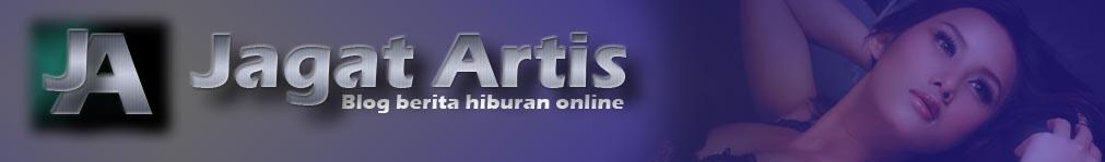 Jagat Artis