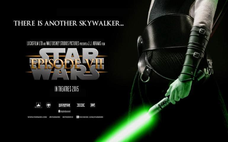 star wars the force awakens hd torrent