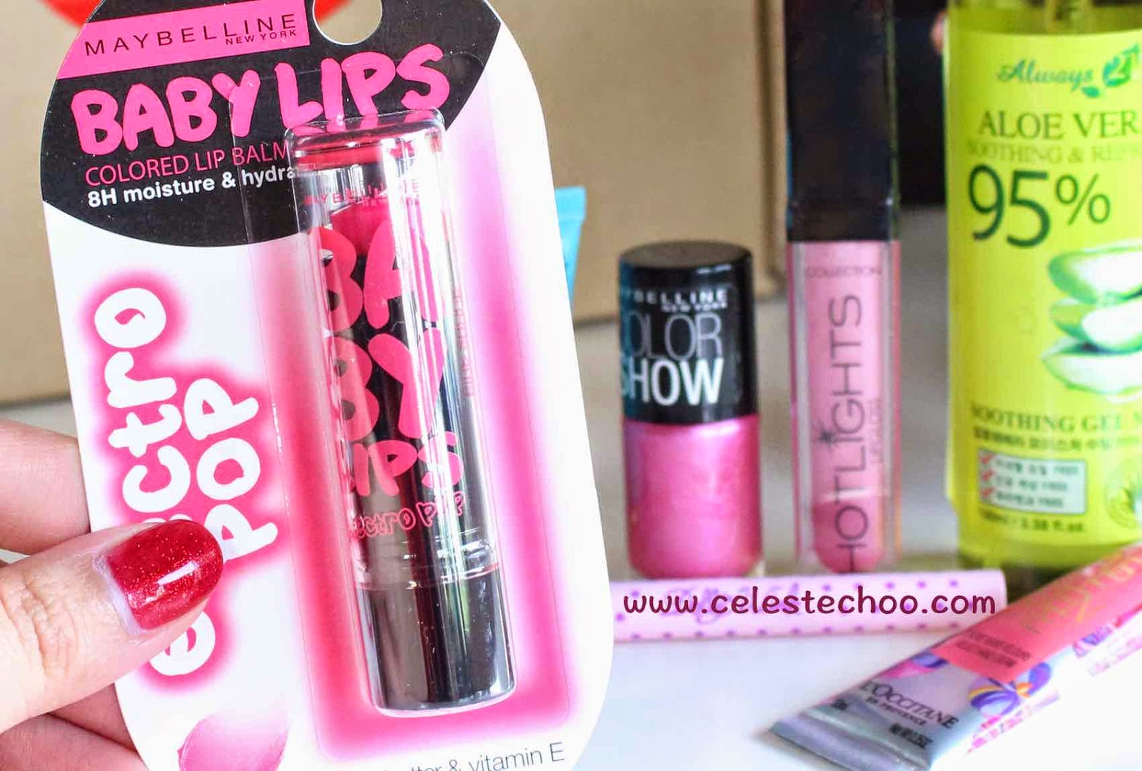 maybelline-tinted-lip-balm-pink-shock