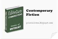 Contemporary Fiction