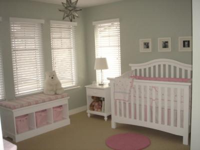 MyDesignerBaby: Check out these CUTE baby nursery designs!!!!!!!