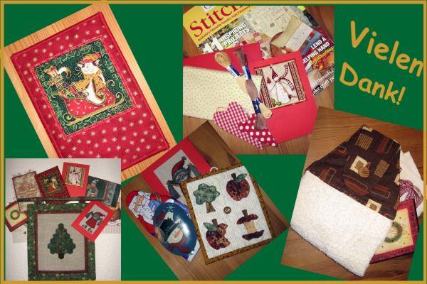 patchgarden letzte weihnachtsstickerei weihnachtsgeschenke. Black Bedroom Furniture Sets. Home Design Ideas