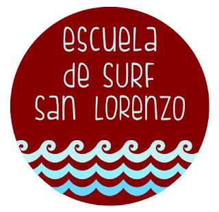 http://www.escueladesurfsanlorenzo.com/