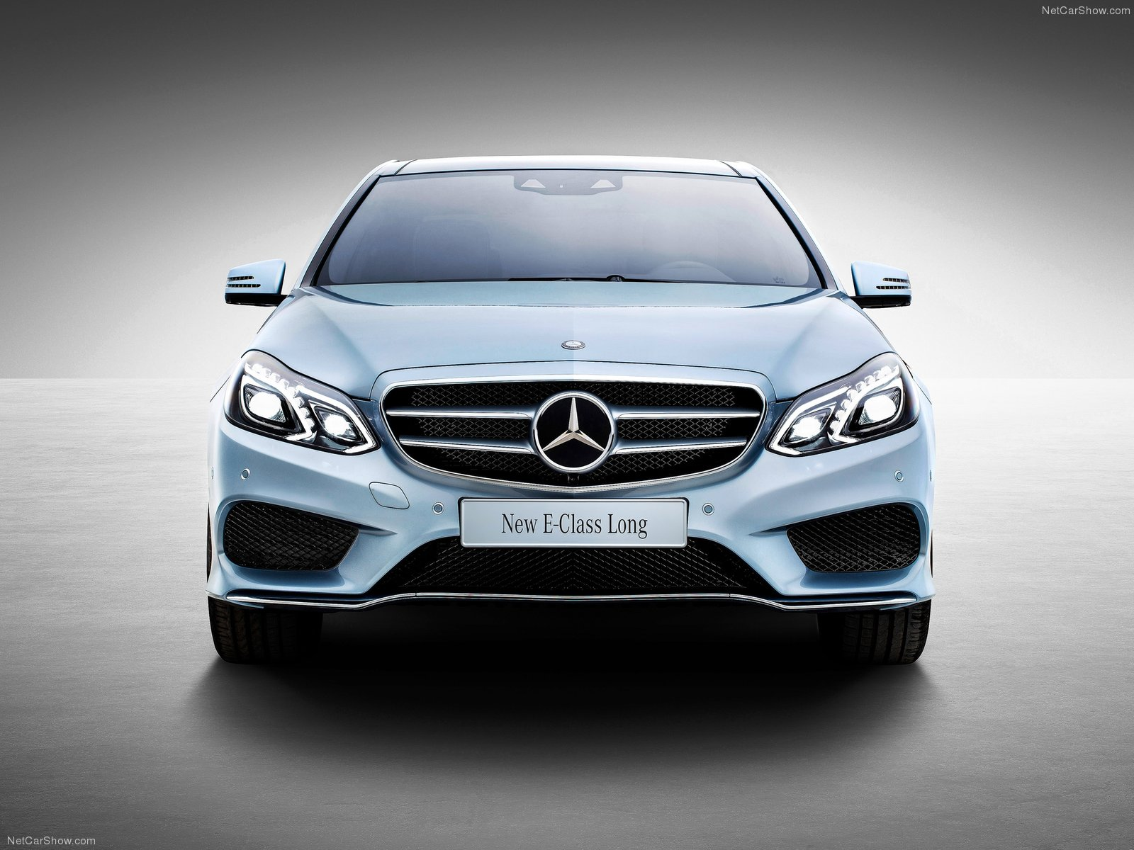 2014 mercedes benz e class l review spec release date for 2014 mercedes benz a class