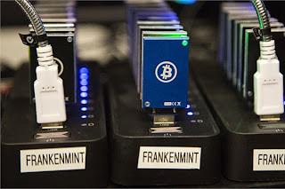 [Resim: dijital-para-bitcoin-nedir-nasil-kullani...283%29.jpg]