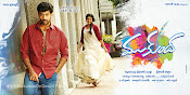 Mukunda first look wallpapers-thumbnail-2