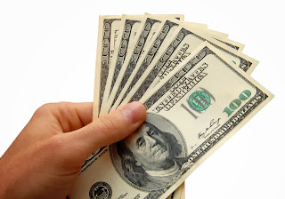 Quick Solution For Urgency Instant Loans