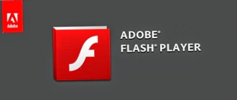 Adobe Flash Player Latest Version 2014 Free Download