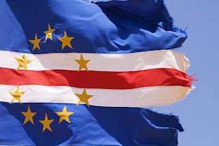 Cabo Verde: Mais de 80% dos alimentos consumidos são importados -- estudo