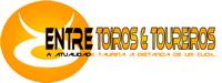 Entre Toiros & Toureiros