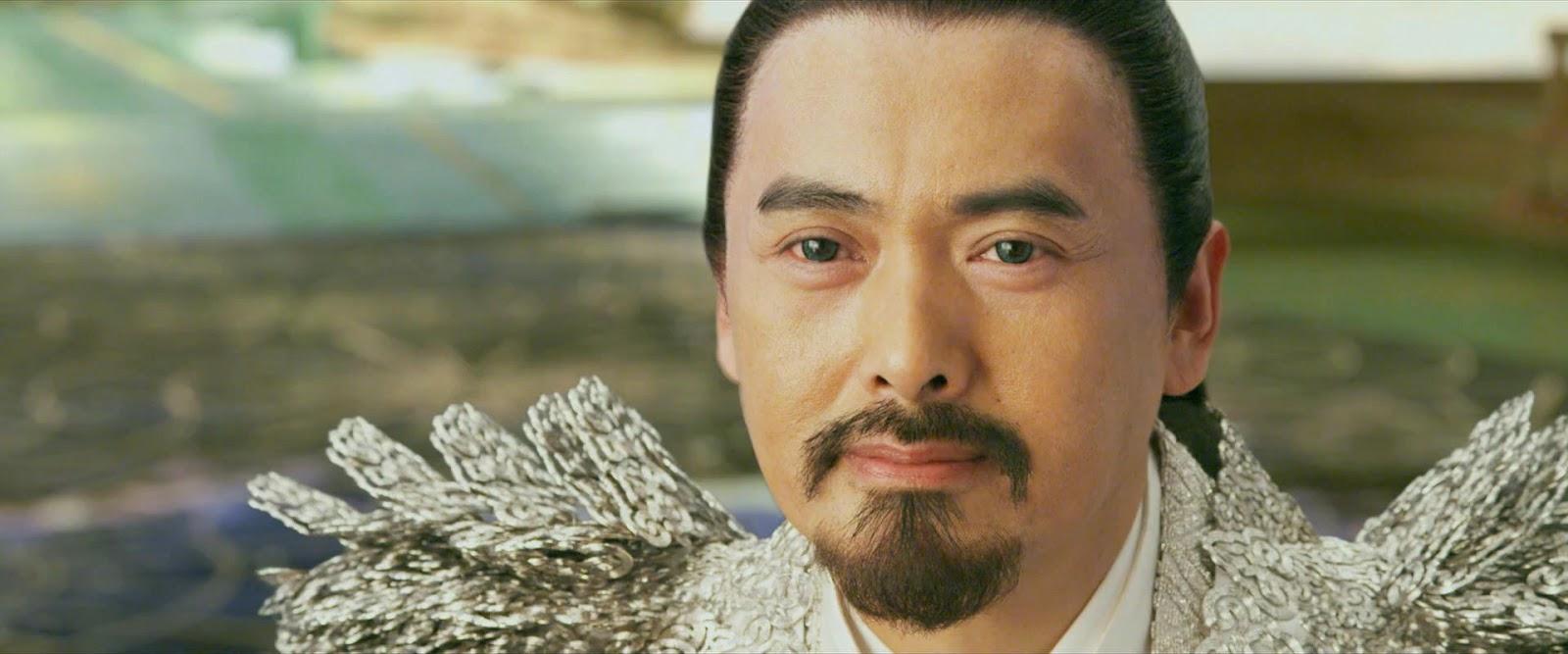 Ảnh trong phim Đại Náo Thiên Cung - The Monkey King 7